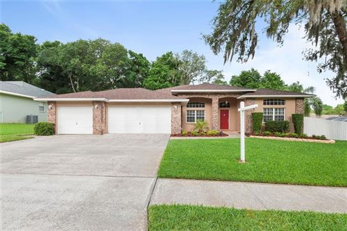 Main image for 404 SUMMIT CHASE DRIVE, VALRICO,FL33594. Photo 1 of 21