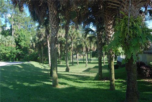 Tiny photo for 1704 SW 29TH STREET, OCALA, FL 34471 (MLS # OM621652)
