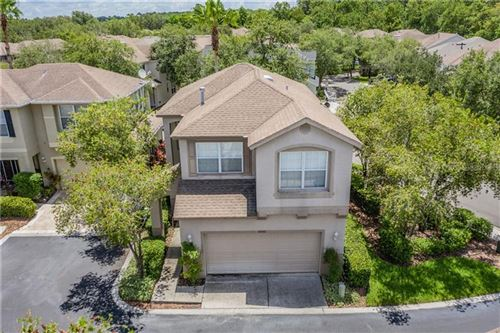 Main image for 10501 CRANLEIGH CT, TAMPA, FL  33626. Photo 1 of 30