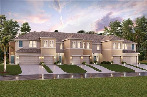 Photo of 29951 SOUTHWELL LANE, WESLEY CHAPEL, FL 33543 (MLS # T3280652)