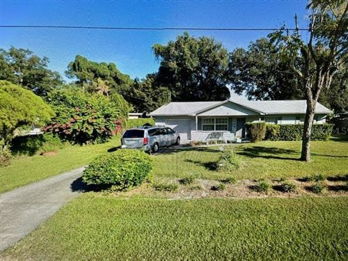 Main image for 119 ARKWRIGHT DRIVE, TAMPA,FL33613. Photo 1 of 28