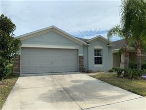 Main image for 2334 RICHWOOD PIKE DRIVE, RUSKIN,FL33570. Photo 1 of 14