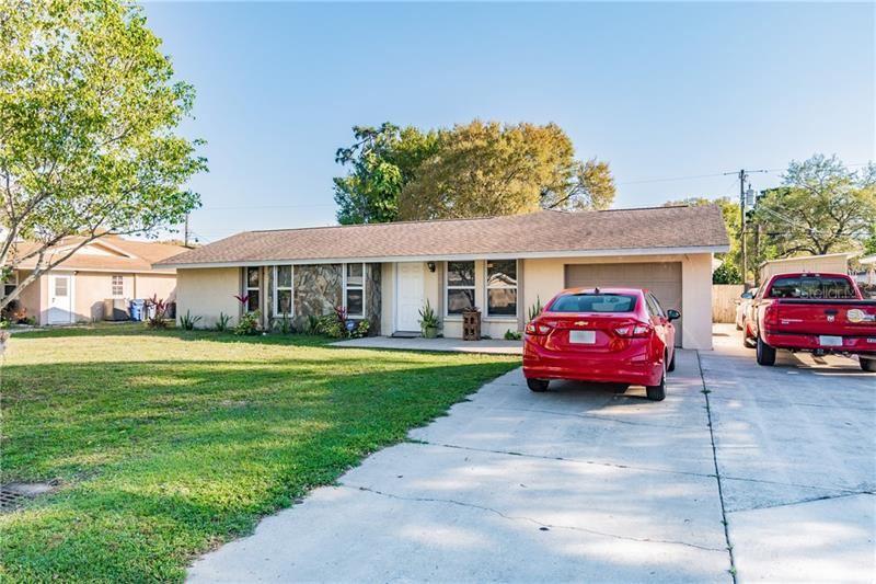 3904 SAN LUIS DRIVE, Sarasota, FL 34235 - #: A4492652