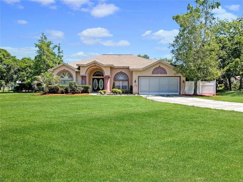 Spring Hill, FL 34607