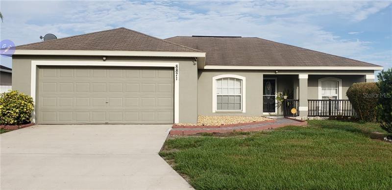8871 PEBBLEBROOKE DRIVE, Lakeland, FL 33810 - #: L4916652