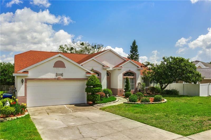1479 SHELTER ROCK ROAD, Orlando, FL 32835 - #: O5865652