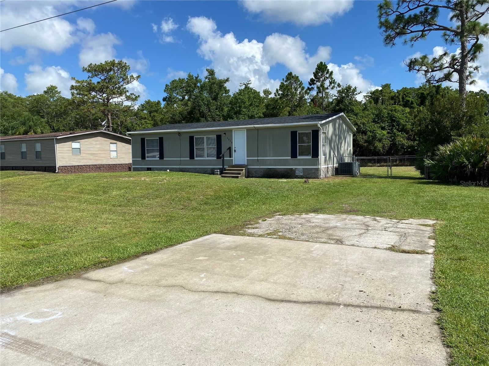 3670 LATE MORNING CIRCLE, Kissimmee, FL 34744 - #: S5052652