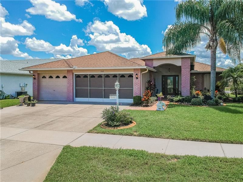 1512 CANBERLEY COURT, Trinity, FL 34655 - #: T3261652