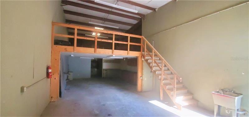 1635 DALE MABRY HIGHWAY, Lutz, FL 33548 - MLS#: U8055652