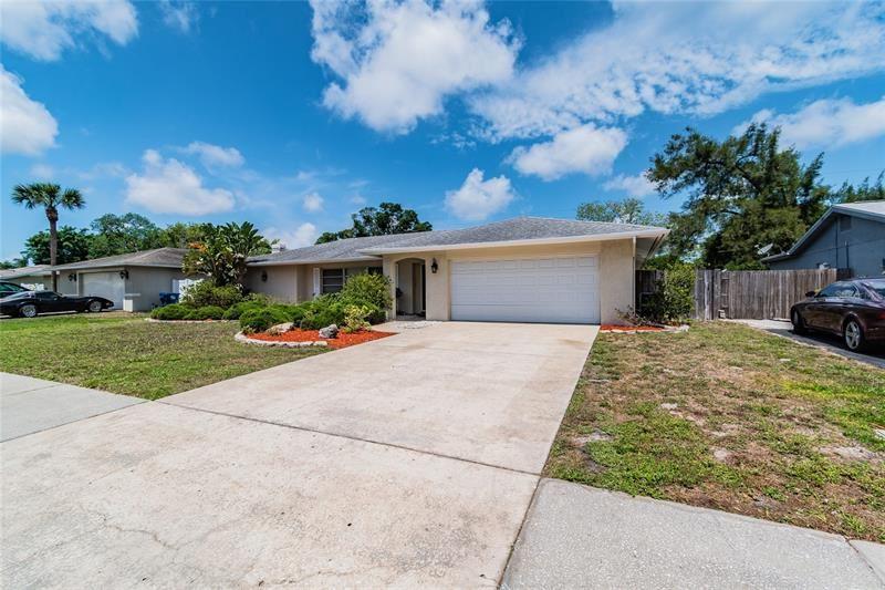 9060 MERRIMOOR BOULEVARD, Seminole, FL 33777 - MLS#: U8122652