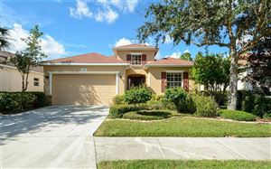 Photo of 6310 GOLDEN EYE GLEN, LAKEWOOD RANCH, FL 34202 (MLS # A4451653)