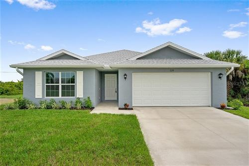 Photo of 1723 NELL ROAD, NORTH PORT, FL 34288 (MLS # A4468653)