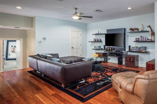 Tiny photo for 9807 WALZER COURT, WINDERMERE, FL 34786 (MLS # O5851653)