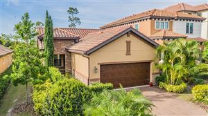 Photo of 1471 MARINELLA DRIVE, PALM HARBOR, FL 34683 (MLS # U8044653)