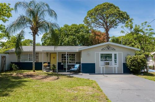 Photo of 15021 SHARK STREET, HUDSON, FL 34667 (MLS # W7832653)
