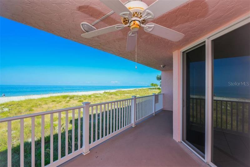Photo of 2600 GULF DRIVE N #36, BRADENTON BEACH, FL 34217 (MLS # A4447653)