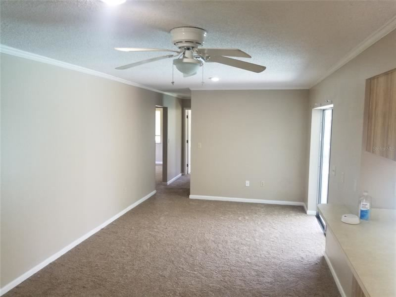 Photo of 192 DANFORTH DRIVE S, PORT CHARLOTTE, FL 33980 (MLS # A4498653)