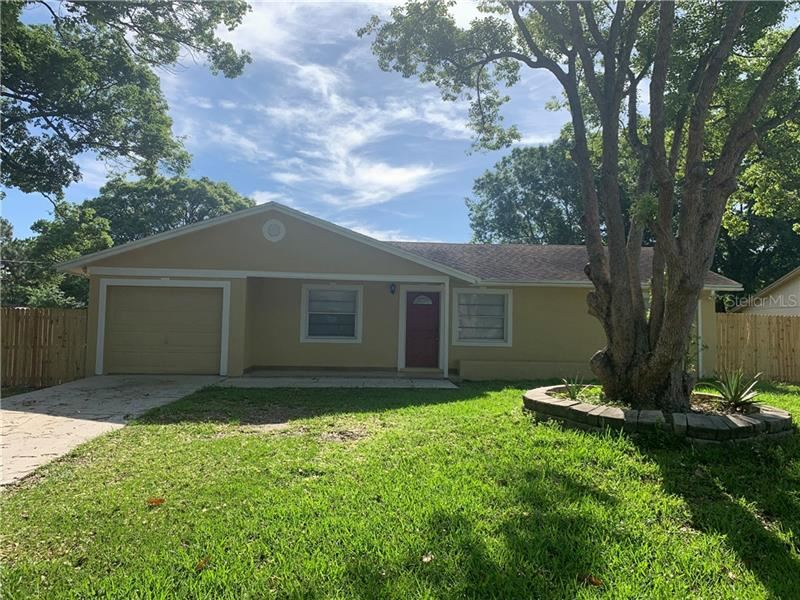 2517 HIGHLAWN AVENUE, Sanford, FL 32773 - #: O5837653
