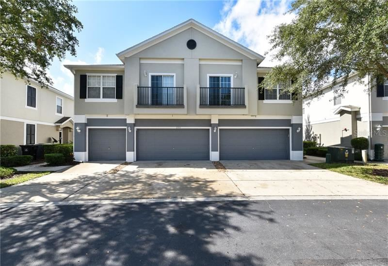 6500 S GOLDENROD ROAD #B, Orlando, FL 32822 - MLS#: O5869653