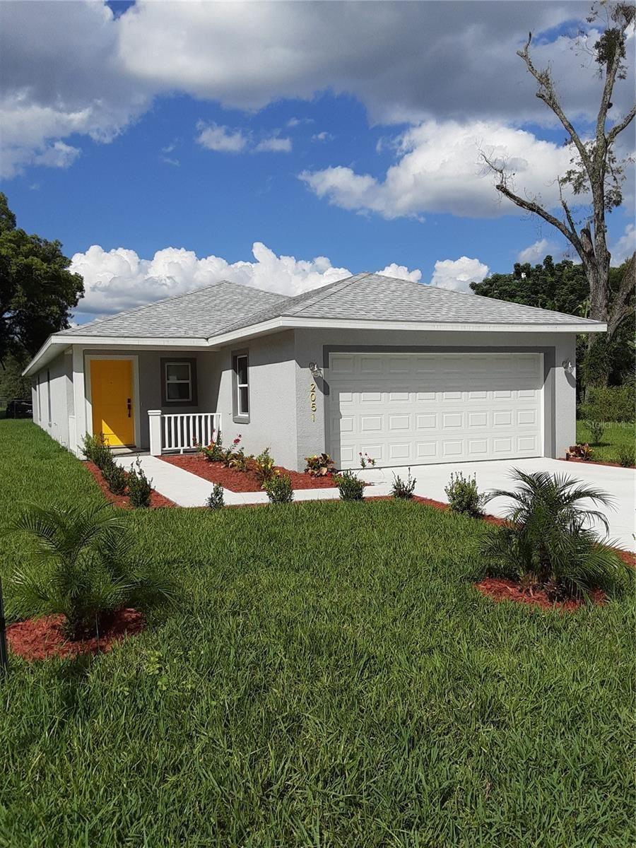 2051 WARRENS AVENUE, Maitland, FL 32751 - #: O5975653