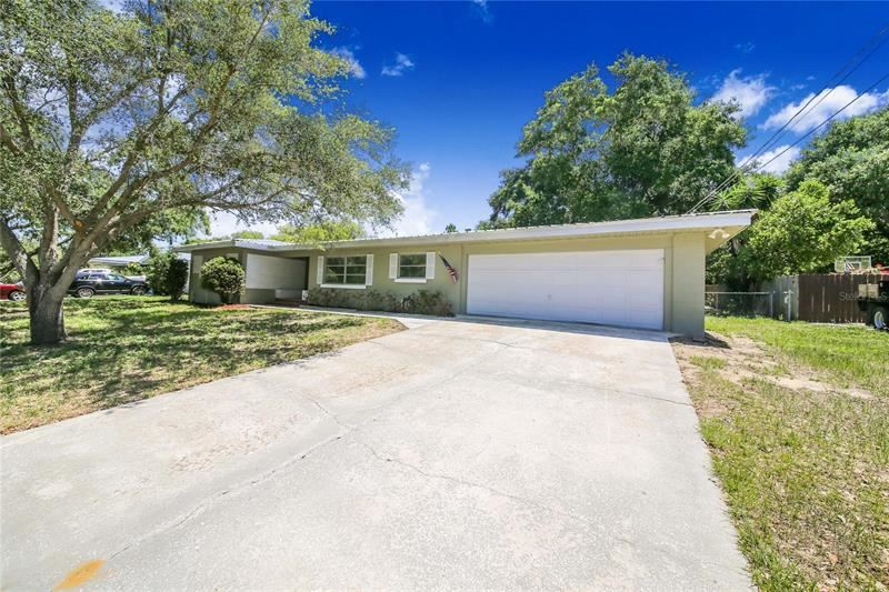 1905 S 9TH STREET, Haines City, FL 33844 - #: P4915653