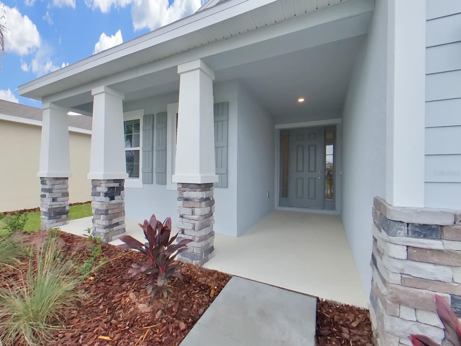 5831 SILVER PALM BOULEVARD, Lakewood Ranch, FL 34211 - #: T3335653