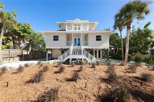 Photo of 534 N GULF BOULEVARD, PLACIDA, FL 33946 (MLS # D6102654)