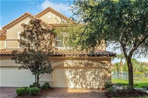 Photo of 8760 THE ESPLANADE #5, ORLANDO, FL 32836 (MLS # O5745654)