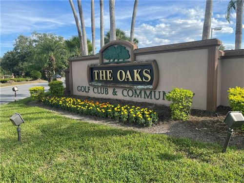 Photo of 1954 COMMANDER WAY, KISSIMMEE, FL 34746 (MLS # O5980654)