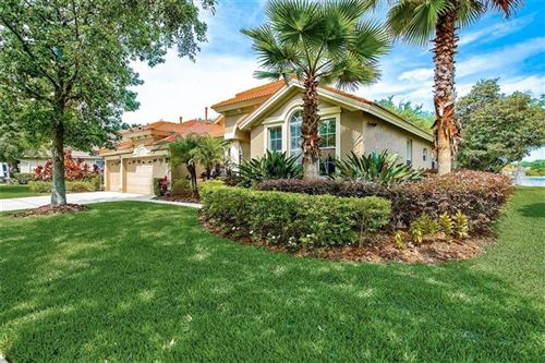 Photo of 10249 ARBOR SIDE DRIVE, TAMPA, FL 33647 (MLS # T3301654)