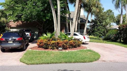 Main image for 7425 ASTOR DRIVE, NEW PORT RICHEY,FL34652. Photo 1 of 3