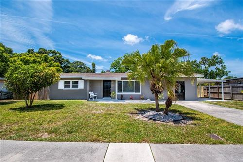 Main image for 15554 BRISTOL CIRCLE W, CLEARWATER,FL33764. Photo 1 of 13