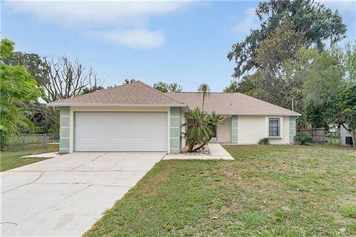 Photo of 708 E GROVE PLACE, DELAND, FL 32724 (MLS # V4918654)