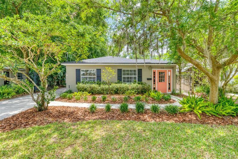 918 GOLFVIEW STREET, Orlando, FL 32804 - #: O5933654