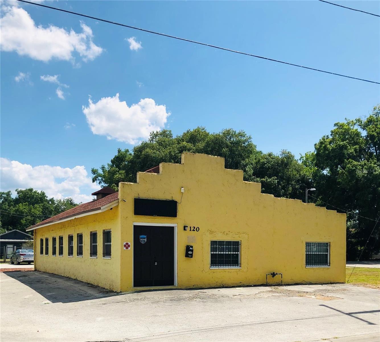 120 E MAPLE STREET, Winter Garden, FL 34787 - MLS#: O5936654