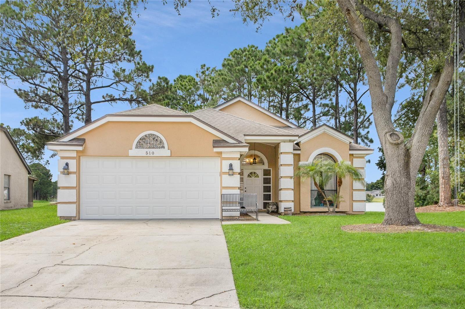510 HUXFORD COURT, Lake Mary, FL 32746 - MLS#: O5960654
