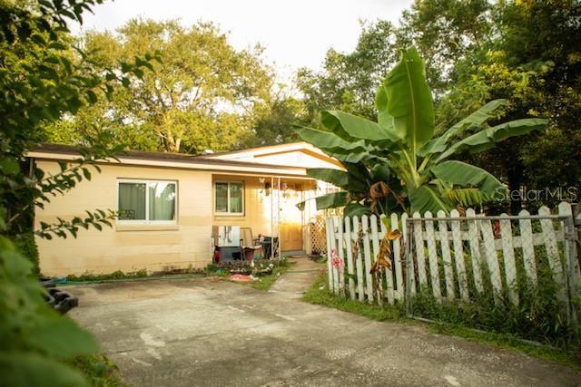 1225 GAIL STREET, Apopka, FL 32703 - #: O5972654