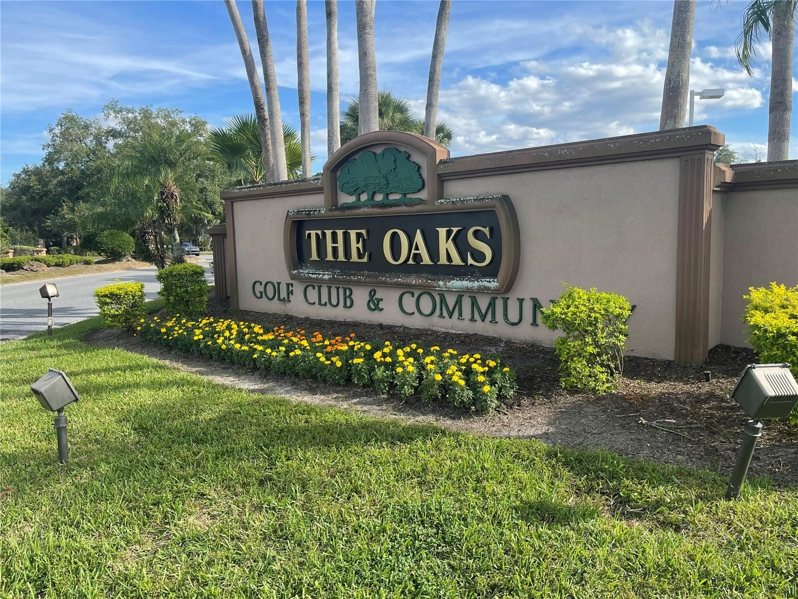 1954 COMMANDER WAY, Kissimmee, FL 34746 - #: O5980654