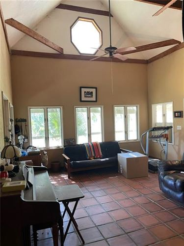 Tiny photo for 6590 NW 223RD STREET, MICANOPY, FL 32667 (MLS # G5041655)