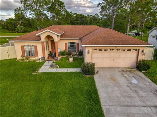 Main image for 37 SAWFISH COURT, POINCIANA, FL  34759. Photo 1 of 42