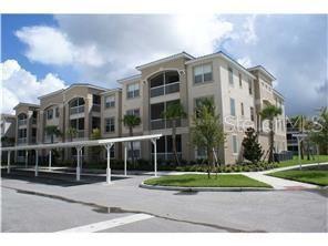 Photo of 3000 LAUREL PARK LANE #204, KISSIMMEE, FL 34741 (MLS # S5026655)