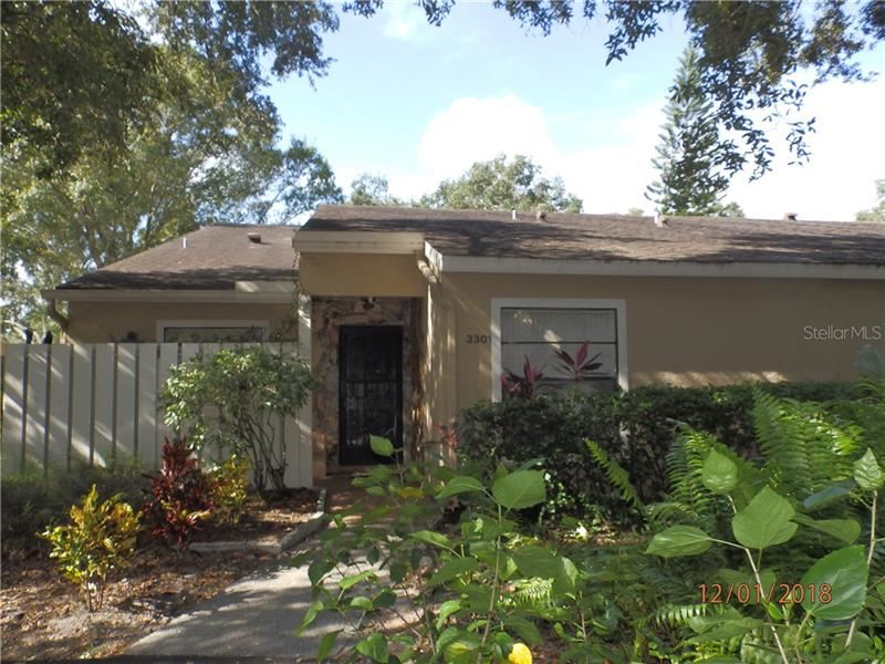 3307 TALLYWOOD COURT #7102, Sarasota, FL 34237 - #: A4487655