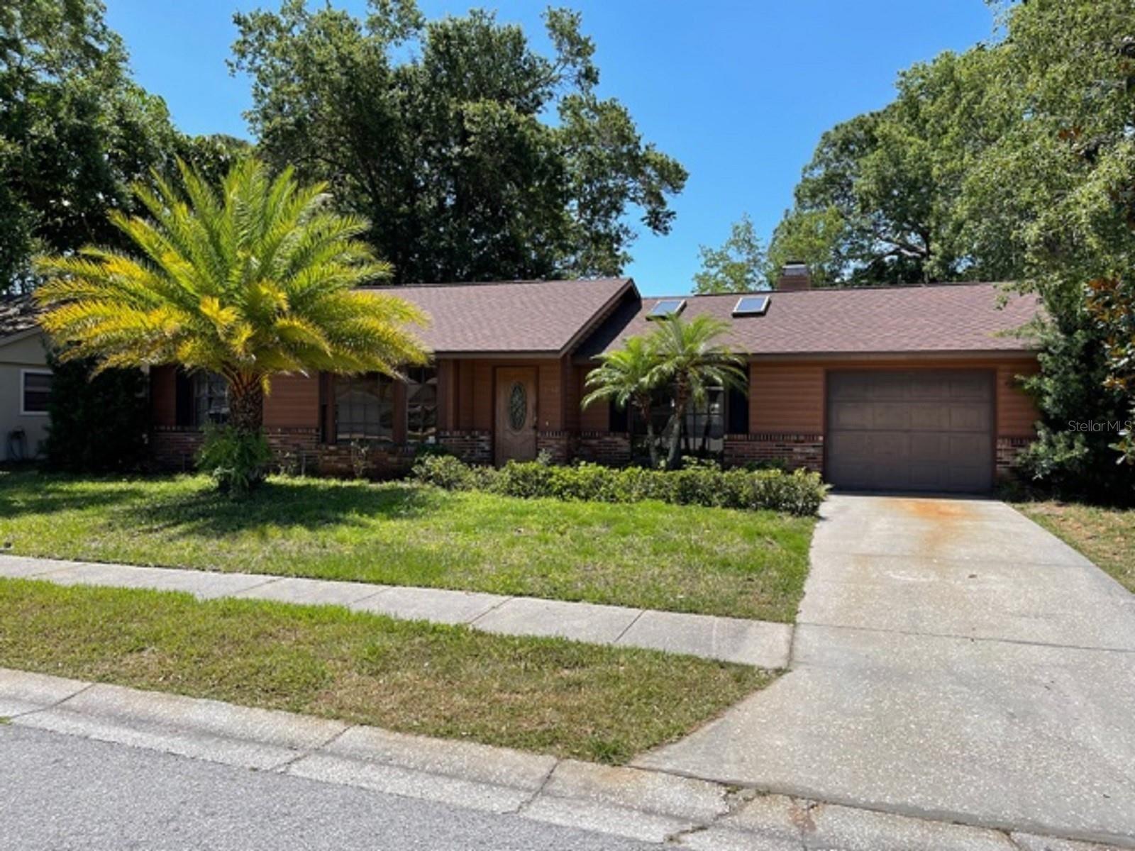 2942 WOODPINE CIRCLE, Sarasota, FL 34231 - #: A4500655