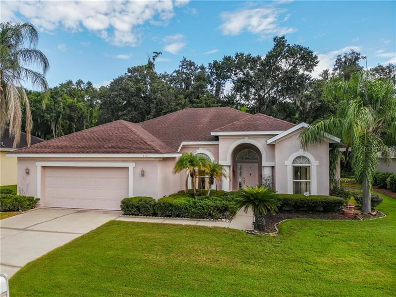 4371 WINDING OAKS CIRCLE, Mulberry, FL 33860 - #: L4916655