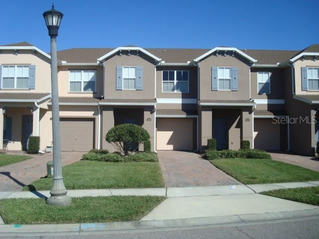 16009 OLD ASH LOOP, Orlando, FL 32828 - #: O5864655