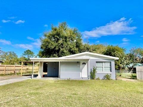 782 HILLVIEW DRIVE, Altamonte Springs, FL 32714 - #: O5975655