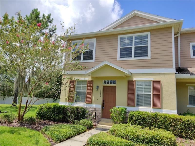 2800 GRASMERE VIEW PARKWAY, Kissimmee, FL 34746 - #: S5031655