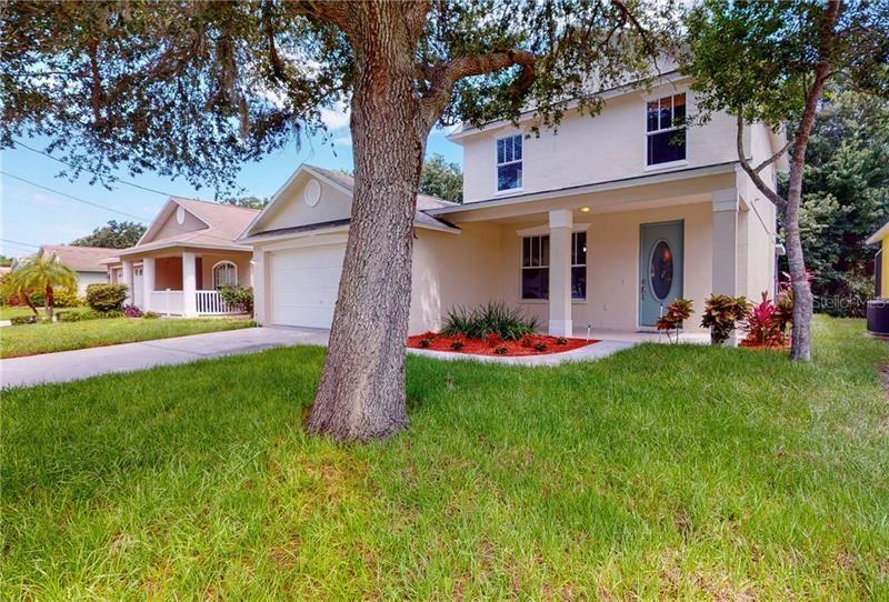479 DIXIE HIGHWAY, Tarpon Springs, FL 34689 - #: U8086655