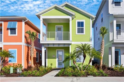 Main image for 8029 SANDY TOES WAY, KISSIMMEE,FL34747. Photo 1 of 58
