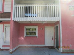 Photo of 291 FLOWER LANE #C, KISSIMMEE, FL 34743 (MLS # S5009656)
